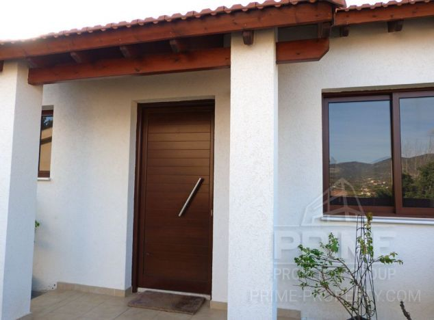Cyprus property, Villa for sale ID:1343