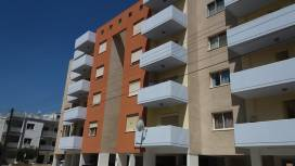 <br>Cyprus property, Apartment for rent ID:13430