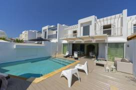<br>Cyprus property, Villa for holiday rent ID:13432