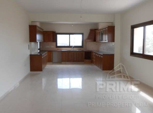 Cyprus property, Villa for sale ID:1345