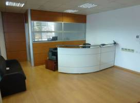 <br>Cyprus property, Office for rent ID:13460