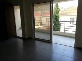 <br>Cyprus property, Apartment for sale ID:13462