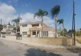 <br>Cyprus property, Villa for sale ID:13468
