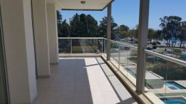 <br>Cyprus property, Apartment for sale ID:13469