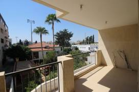 <br>Cyprus property, Apartment for sale ID:13470