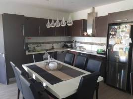 <br>Cyprus property, Apartment for rent ID:13479