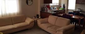 <br>Cyprus property, Apartment for rent ID:13480