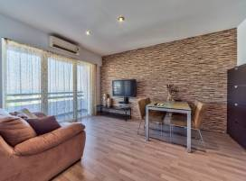 Cyprus property, Apartment for sale ID:1350