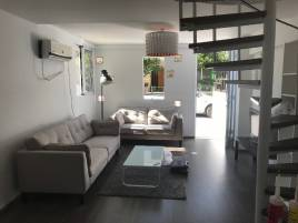 <br>Cyprus property, Apartment for rent ID:13501