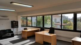 <br>Cyprus property, Office for rent ID:13504