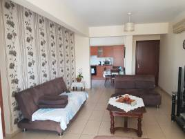 <br>Cyprus property, Apartment for sale ID:13510