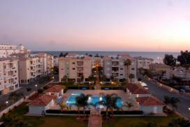 <br>Cyprus property, Apartment for sale ID:13521