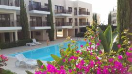 <br>Cyprus property, Apartment for rent ID:13527