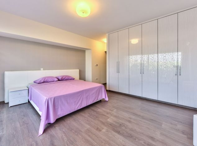 Penthouse 1353 on sell in Limassol