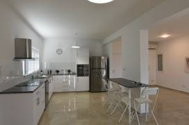 <br>Cyprus property, Apartment for rent ID:13531
