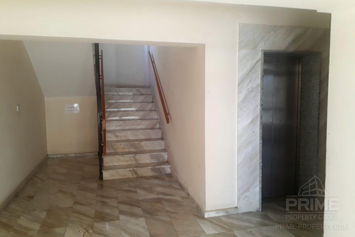 Предложение № 13533 - Larnaca, Apartment 53 м2
