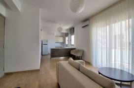 <br>Cyprus property, Apartment for rent ID:13535