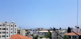<br>Cyprus property, Apartment for sale ID:13539