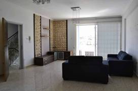 <br>Cyprus property, Apartment for rent ID:13549