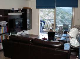 Property in Cyprus, Apartment for sale ID:1355
