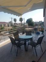 <br>Cyprus property, Villa for rent ID:13553