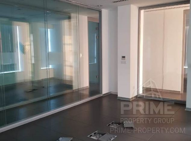 <br>Cyprus property, Office for rent ID:13554
