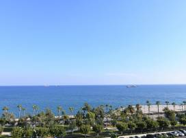 <br>Cyprus property, Apartment for sale ID:13559