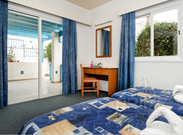 Hotel 13560 in Paphos