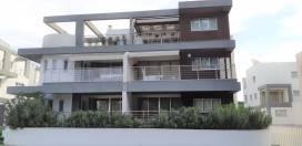 <br>Cyprus property, Apartment for sale ID:13562