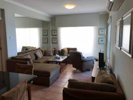 <br>Cyprus property, Apartment for rent ID:13568