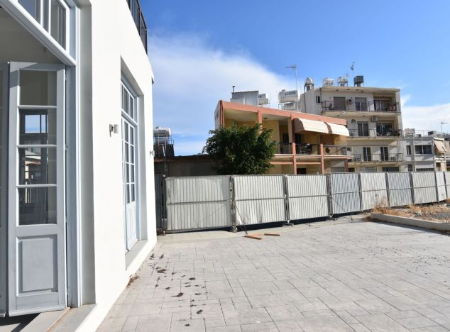 <br>Cyprus property, Building for sale ID:13571