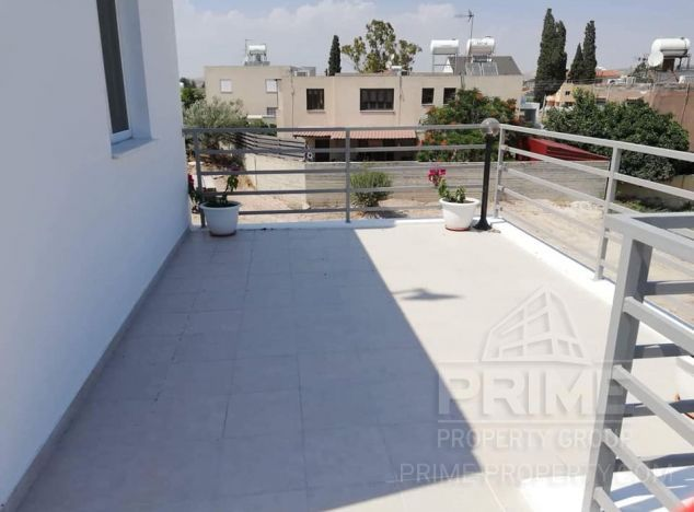 <br>Cyprus property, Apartment for rent ID:13579