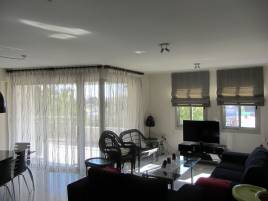 <br>Cyprus property, Apartment for sale ID:13581