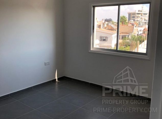 <br>Cyprus property, Apartment for rent ID:13582