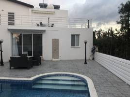 <br>Cyprus property, Apartment for rent ID:13584