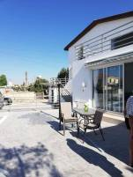 <br>Cyprus property, Villa for rent ID:13584