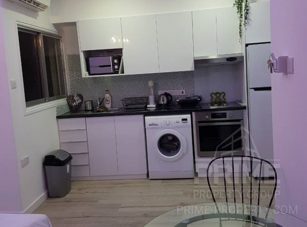 <br>Cyprus property, Apartment for rent ID:13595