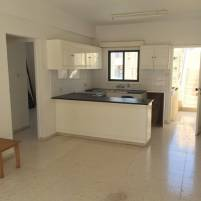 <br>Cyprus property, Apartment for sale ID:13598