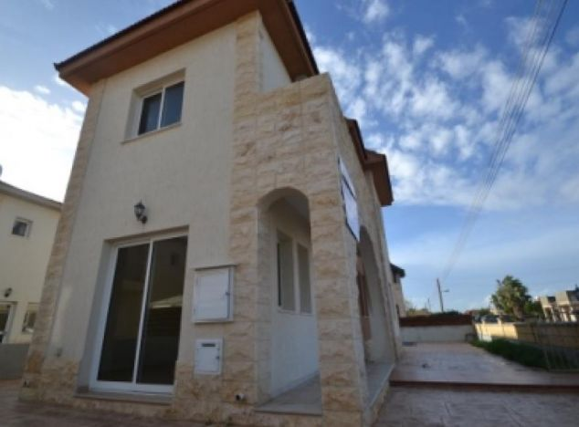 Sell Villa 13599 in Ayia Napa