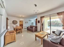 Cyprus property, Bungalow for rent ID:1360