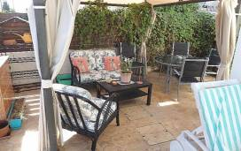 <br>Cyprus property, Villa for sale ID:13601