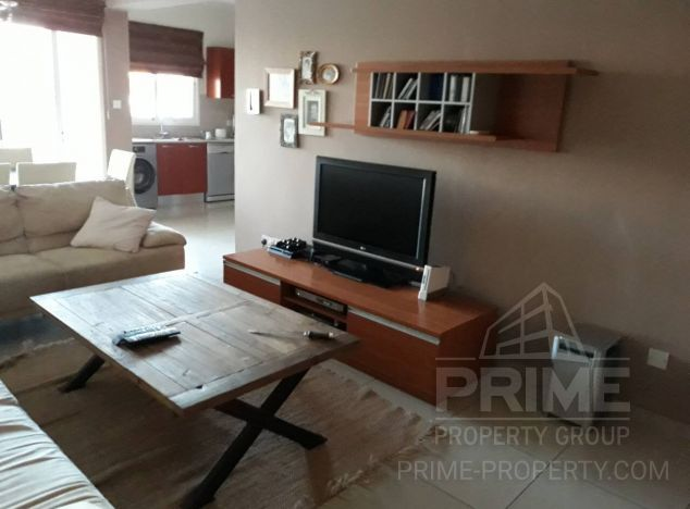 <br>Cyprus property, Apartment for sale ID:13603