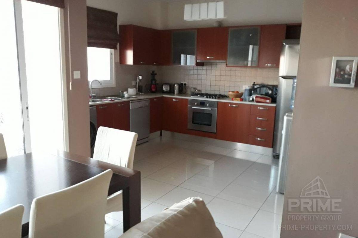 Предложение № 13603 - Larnaca, Apartment  м2