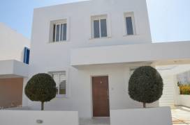 <br>Cyprus property, Villa for sale ID:13608