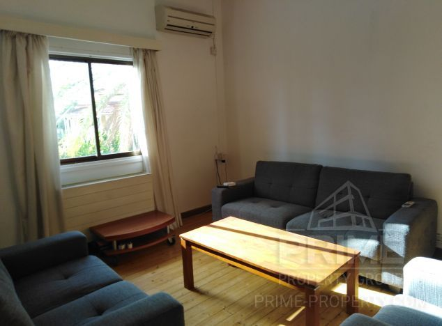 <br>Cyprus property, Apartment for rent ID:13611