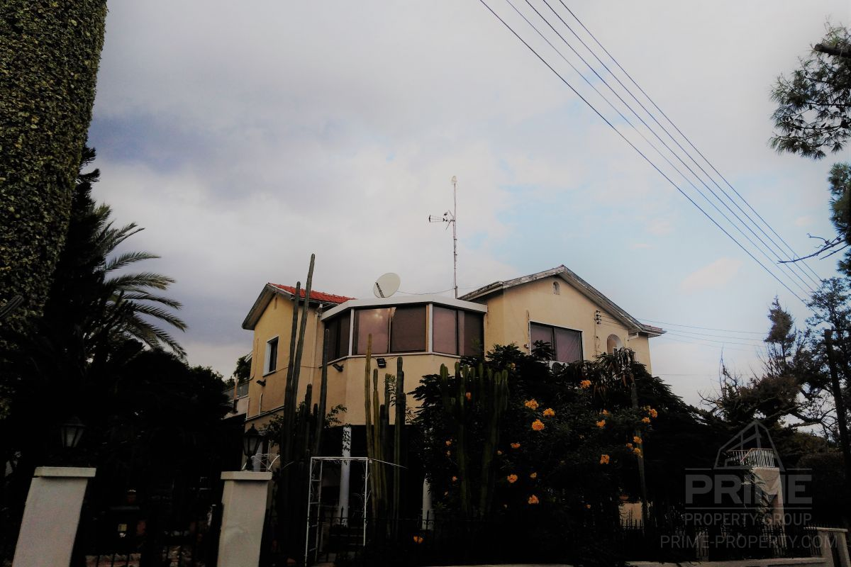 Предложение № 13611 - Larnaca, Apartment  м2