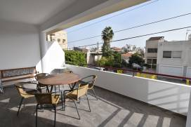 <br>Cyprus property, Apartment for rent ID:13613