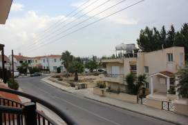 <br>Cyprus property, Townhouse for sale ID:13622