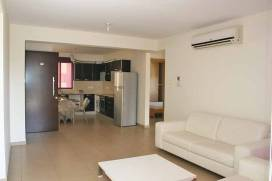 <br>Cyprus property, Apartment for rent ID:13625