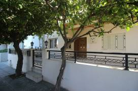 <br>Cyprus property, Office for rent ID:13629